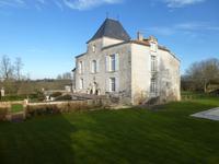 French property for sale in LA CHAPELLE BATON, Deux Sevres - €1,155,000 - photo 6
