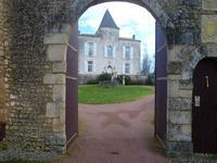 French property for sale in LA CHAPELLE BATON, Deux Sevres - €1,155,000 - photo 3