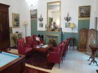 French property for sale in LA CHAPELLE BATON, Deux Sevres - €1,155,000 - photo 9