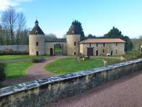 French property for sale in LA CHAPELLE BATON, Deux Sevres - €1,155,000 - photo 4