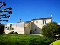 French property, houses and homes for sale inSAMATANGers Midi_Pyrenees