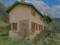 French property, houses and homes for sale inVAUXRENARDRhone Rhone Alps