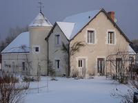 French property, houses and homes for sale inBLOISLoir_et_Cher Centre