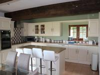 French property for sale in ST HILAIRE DU HARCOUET, Manche - €162,000 - photo 6