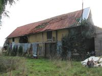 French property for sale in ST HILAIRE DU HARCOUET, Manche - €162,000 - photo 4
