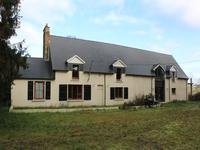 French property, houses and homes for sale inST HILAIRE DU HARCOUETManche Normandy