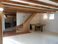 French property for sale in PEILLAC, Morbihan - €172,800 - photo 4