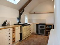 French property for sale in PEILLAC, Morbihan - €172,800 - photo 3