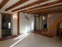 French property for sale in PEILLAC, Morbihan - €172,800 - photo 5