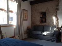 French property for sale in STE FOY LA GRANDE, Gironde - €78,480 - photo 8