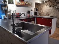 French property for sale in STE FOY LA GRANDE, Gironde - €78,480 - photo 3