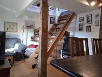 French property for sale in STE FOY LA GRANDE, Gironde - €78,480 - photo 9