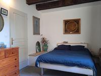 French property for sale in STE FOY LA GRANDE, Gironde - €78,480 - photo 6