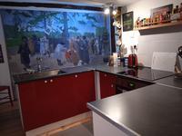 French property for sale in STE FOY LA GRANDE, Gironde - €78,480 - photo 2