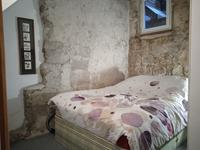 French property for sale in STE FOY LA GRANDE, Gironde - €78,480 - photo 7