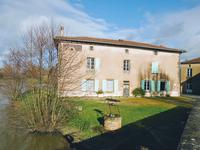 French property, houses and homes for sale inPRESSACVienne Poitou_Charentes