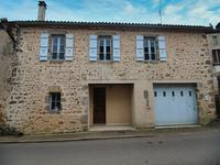 French property, houses and homes for sale inST GERMAIN DE CONFOLENSCharente Poitou_Charentes