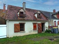 French property, houses and homes for sale inVESDUNCher Centre