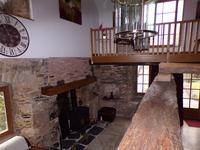 Maison à vendre à ATHEE en Mayenne - photo 2