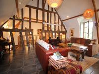 Maison à vendre à ATHEE en Mayenne - photo 3