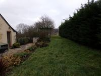 Maison à vendre à ATHEE en Mayenne - photo 8