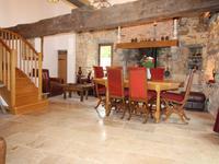 Maison à vendre à ATHEE en Mayenne - photo 1