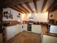 Maison à vendre à ATHEE en Mayenne - photo 4