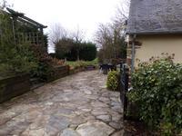 Maison à vendre à ATHEE en Mayenne - photo 9