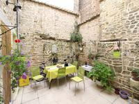 French property for sale in ST SAUVANT, Vienne - €92,400 - photo 3