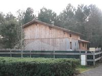 French property, houses and homes for sale inMOLIETS ET MAALandes Aquitaine