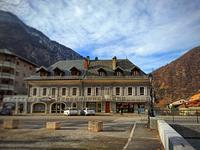 French property, houses and homes for sale inMOUTIERSSavoie French_Alps