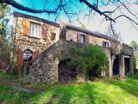 maison à vendre à BANNE, Ardeche, Rhone_Alpes, avec Leggett Immobilier