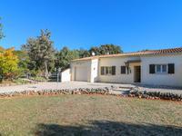 maison à vendre à MEJANNES LE CLAP, Gard, Languedoc_Roussillon, avec Leggett Immobilier