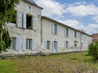 French property, houses and homes for sale inLEOVILLECharente_Maritime Poitou_Charentes