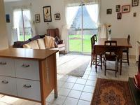French property for sale in BEGANNE, Morbihan - €150,000 - photo 3