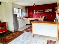 French property for sale in BEGANNE, Morbihan - €150,000 - photo 7