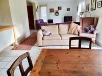 French property for sale in BEGANNE, Morbihan - €150,000 - photo 5
