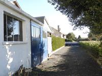 French property for sale in CHAMBERET, Correze - €97,900 - photo 2