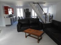 French property for sale in CHAMBERET, Correze - €97,900 - photo 5