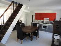 French property for sale in CHAMBERET, Correze - €97,900 - photo 4