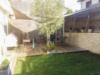 French property for sale in ANGOULEME, Charente - €286,200 - photo 4