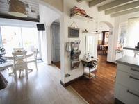 French property for sale in ANGOULEME, Charente - €286,200 - photo 9