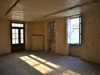 French property for sale in DIGNAC, Charente - €81,000 - photo 7