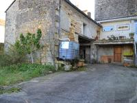 French property for sale in DIGNAC, Charente - €81,000 - photo 3