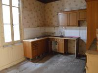 French property for sale in DIGNAC, Charente - €81,000 - photo 4