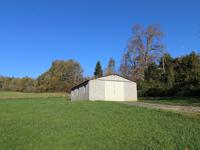 Maison à vendre à VILLARS en Dordogne - photo 2