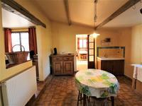 Maison à vendre à VILLARS en Dordogne - photo 3