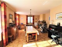 Maison à vendre à VILLARS en Dordogne - photo 5