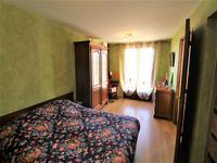 Maison à vendre à VILLARS en Dordogne - photo 7