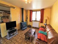 Maison à vendre à VILLARS en Dordogne - photo 4